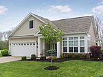5486 Welbourne Pl, New Albany, OH