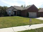 6201 Cookie Dr, Charlestown, IN