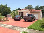 6406 SW 10th Ter, West Miami, FL