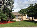 1313 SW 5th Pl, Cape Coral, FL