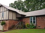 21 Idlewood Place, Maumelle, AR