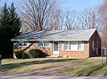 238 Verndale Dr, Roanoke, VA