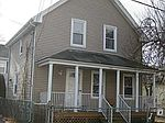 108 Oak Ave, Riverside, RI