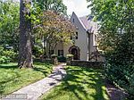 303 Thornhill Rd , Baltimore, MD 21212
