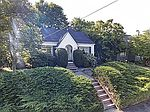 6915 N Villard Ave, Portland, OR