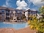 4000 Manor Club Dr # 546782, Raleigh, NC 27612