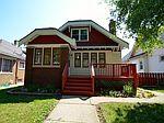 2528 N 48th St, Milwaukee, WI