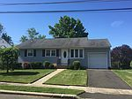 14 Everit Dr, Somerville, NJ