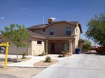 1110 Ranger St, El Paso, TX