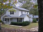 263 Sweetwater Rd, North Augusta, SC