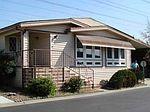 3595 Santa Fe Ave SPC 196, Long Beach, CA