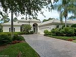 20148 Buttermere Ct UNIT 9, Estero, FL