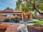 750 E Irvington Rd, Tucson, AZ