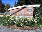9237 Greenback Ln, Orangevale, CA