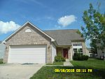 6316 Raldon Rd, Anderson, IN
