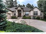 589 Tolland Ct, Castle Rock, CO