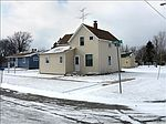 400 James St, Drayton, ND