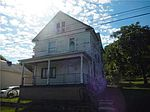184 Trouttown Rd, Hunker, PA