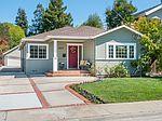 2825 Juniper St, San Mateo, CA