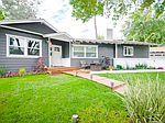 5623 Faust Avenue, Woodland Hills, CA