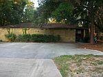 704 SW 68th Ter, Gainesville, FL