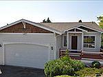 8833 14th Ave SW, Seattle, WA