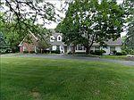 3744 Shelborne Ct, Carmel, IN