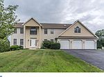 110 Beacon Hill Rd, Temple, PA