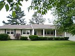 70959 County Road 11, Nappanee, IN
