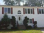 24 Serenity Ct, Warwick, RI