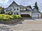 13237 Wickiup Dr, Oregon City, OR