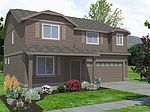 480 Adam St NW, Albany, OR