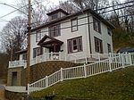 834 College Ave # 6BR, Morgantown, WV