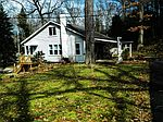 6222 Lakeview Dr, Ravenna, OH