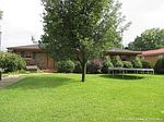 207 Glenview Hts, New Albany, IN