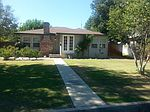 2725 17th St , Bakersfield, CA 93301
