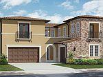 1275 Inspiration Pt, West Covina, CA