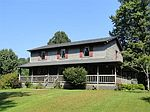 968 Haynes Valley Rd, Gate City, VA