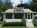 851 Harrison Ave, Akron, OH