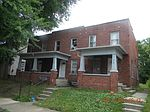 36-40 S Oakley Ave, Columbus, OH