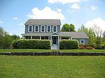 528 Berberick Rd, Frankfort, NY