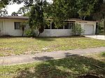 633 S Varr Ave, Cocoa, FL