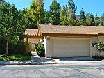 617 Via Novella, Oak Park, CA