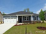 767 Roanoke Dr, Raeford, NC