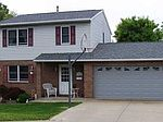 918 8th Ave, Conway, PA