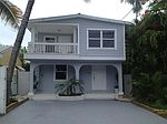 1208 Florida St, Key West, FL