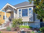 2435 Curtis St, Berkeley, CA