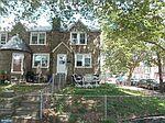 3259 Saint Vincent St, Philadelphia, PA