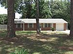 112 Deerfield Dr, Enterprise, AL