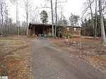 1021 Cove Creek Rd, Pickens, SC